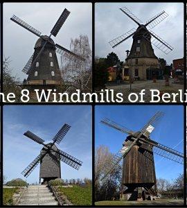 berlin windmills