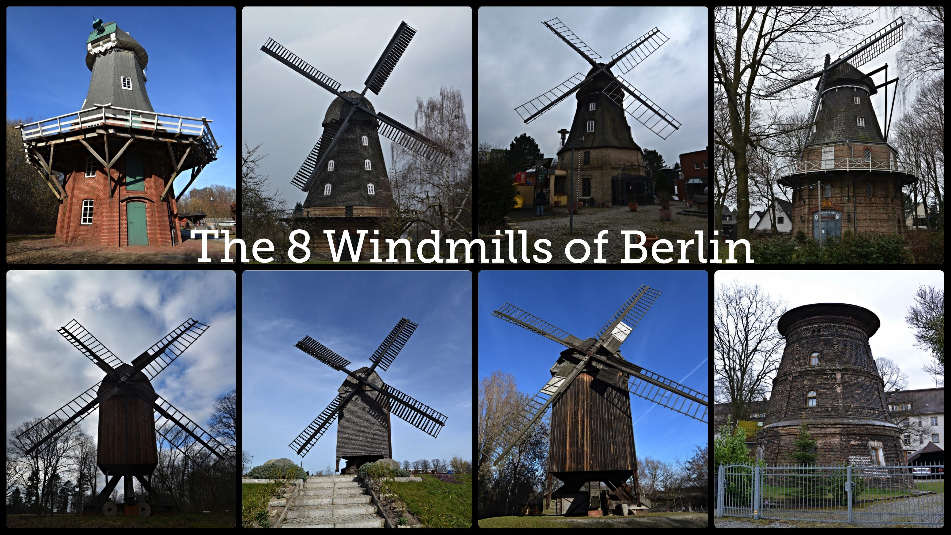 berlin windmills
