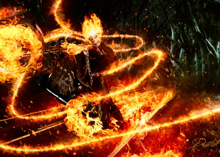 Ghost-Rider-Fury-of-Mephisto_final