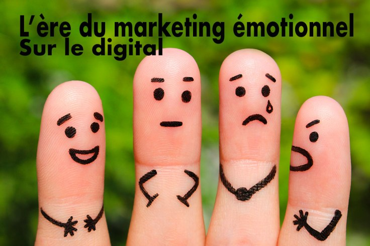 Blog-HD-emotion-marketing