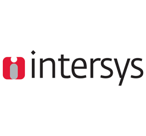Intersys