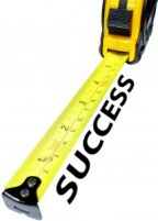 measure-success