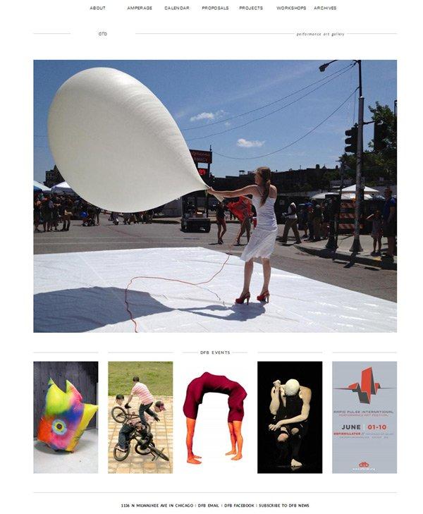 dfbrl8r org July 2012