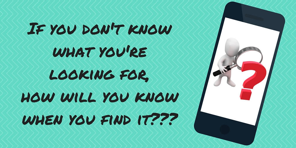 What you dont know about online dating