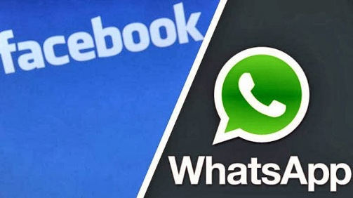 00 facebook-whatsapp