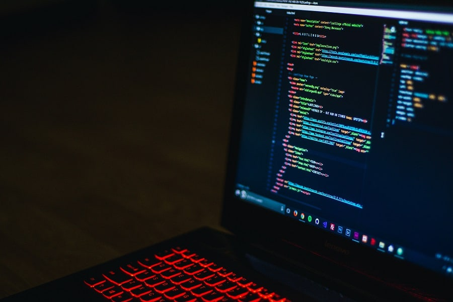 Best Cyber Security Courses Online