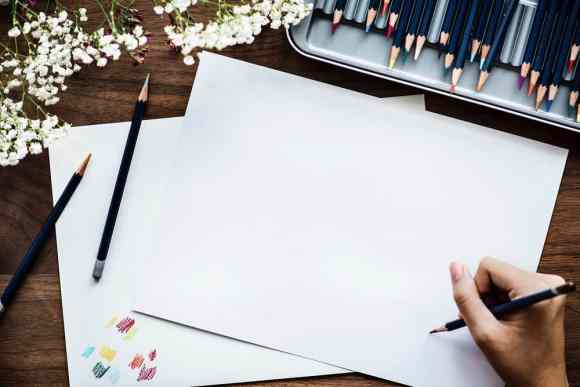 10 Best + Free Drawing Courses & Classes [2020] [UPDATED]