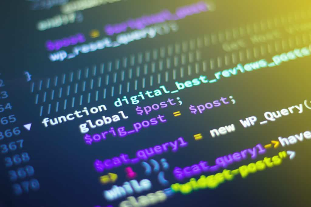 4 Best Python Data Processing Courses [2020]