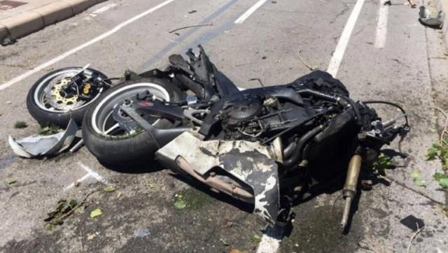 motorista-accidente