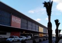 Air Nostrum conectará Burgos con Ibiza este verano