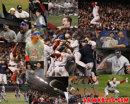 Boston pics Blog | Just another WordPress com weblog