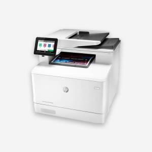 hp m426fdn printer