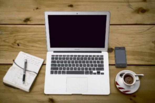 Advantages of blogging123.png
