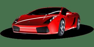 car-30984_640