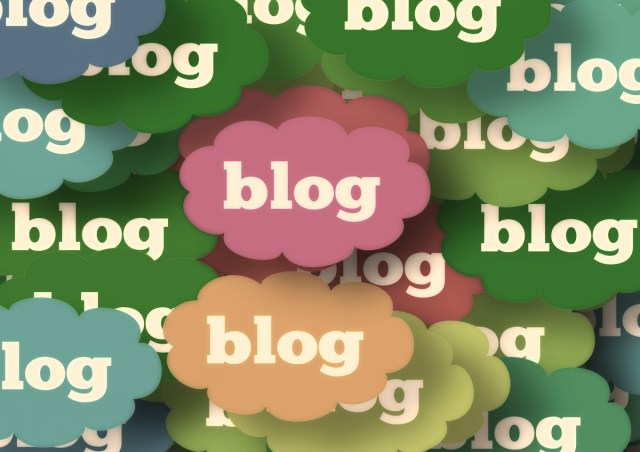 60 Positive Aspects Of Blogging That Motivates You To Blog Enchanting Positive Blog