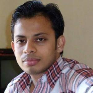 www.techtricksworld.com Atish Ranjan interview2