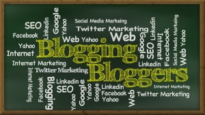 Top blogging niche blogs to follow from India
