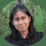 Manidipa Bhowmick