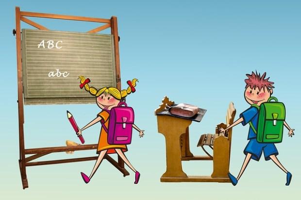 blogging-in-schools