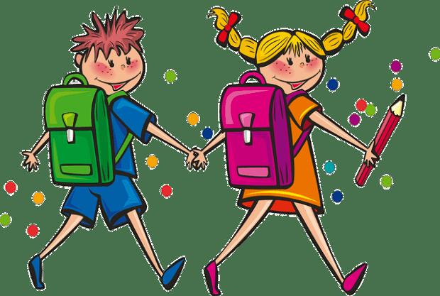 school-blogs