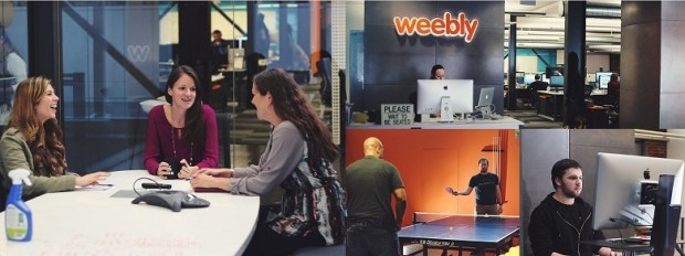 Weebly SEO Guide: Everything You Need To Know About Weebly SEO