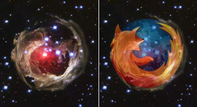 Awesome Firefox