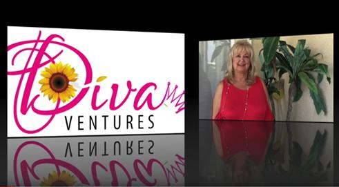 Digital Diva Ventures