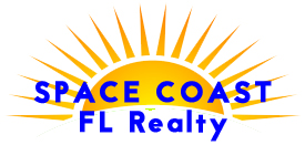 Space Coast Realty