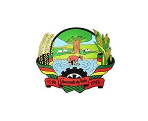 Prefeitura de Guarantã do Norte | E-atos