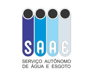 SAAE | Digitaldoc