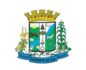 Prefeitura de Diamante do Sul | E-atos