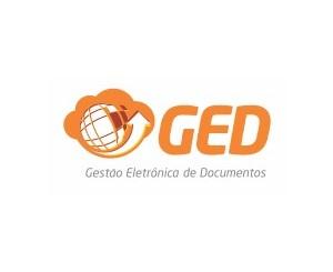 GED | Digitaldoc