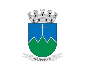 Prefeitura de Itabaiana | E-atos