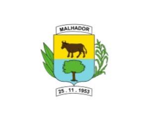Prefeitura de Malhador | E-atos