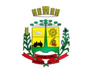 Prefeitura de Marmeleiro | E-atos