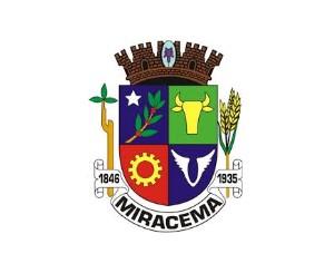 Prefeitura de Miracema | E-atos