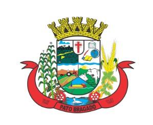 Prefeitura de Pato Bragado | E-atos