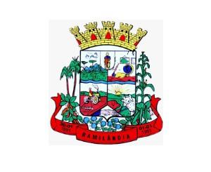 Prefeitura de Ramilândia | E-atos