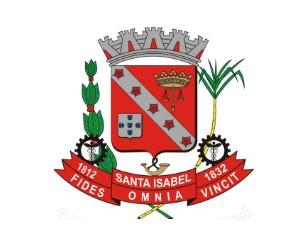 Prefeitura de Santa Isabel | E-atos