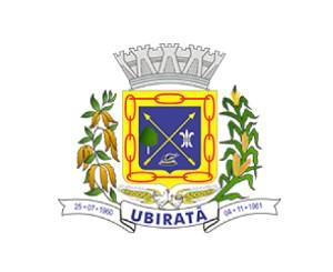 Prefeitura de Ubiratã | E-atos