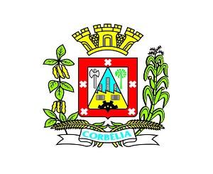 Prefeitura de Corbélia | E-atos
