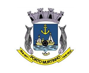 Prefeitura de Porto Murtinho | E-atos