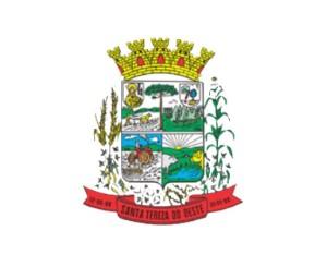 Prefeitura de Santa Tereza do Oeste| E-atos