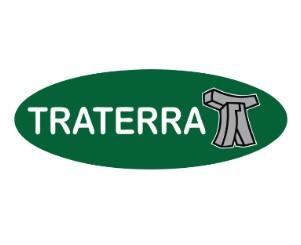 Traterra | Digitaldoc