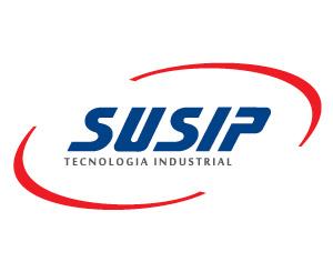 SUSIP-TECNOLOGIA-INDUSTRIAL---LOGO