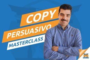7 Procedure Copy persuasivo