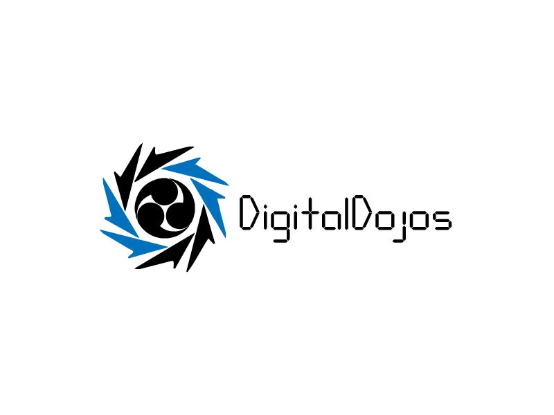 DigitalDojos 2015 Revamp