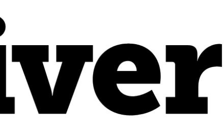 Fiverr Overview: The $5 Marketplace