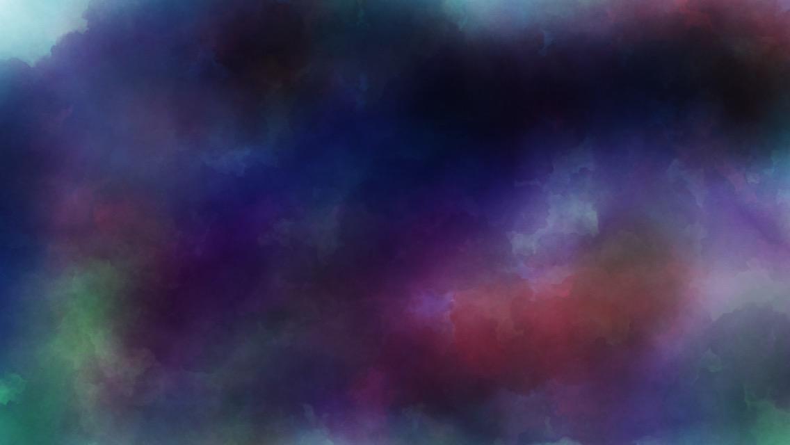 How To: Paint on iOS w/Pixelmator