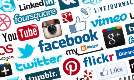 The State of Social Media & The Desire to Belong